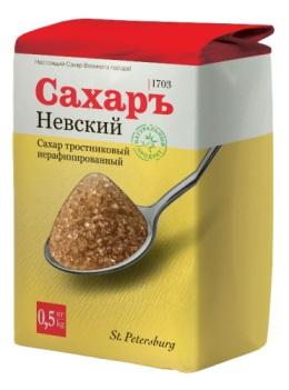 http://nevasugar.ru/upload/iblock/093/09380233efc0a9789e0821ab2d859ee6.jpg